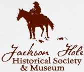 Jackson Hiole Historical Museum